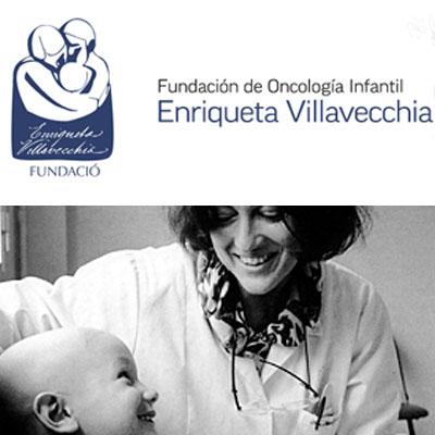 Fundación de Oncología Enriqueta Villavecchia